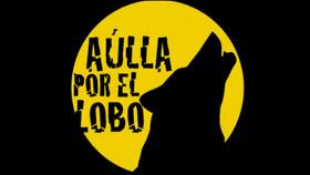 canal_lobo_marley