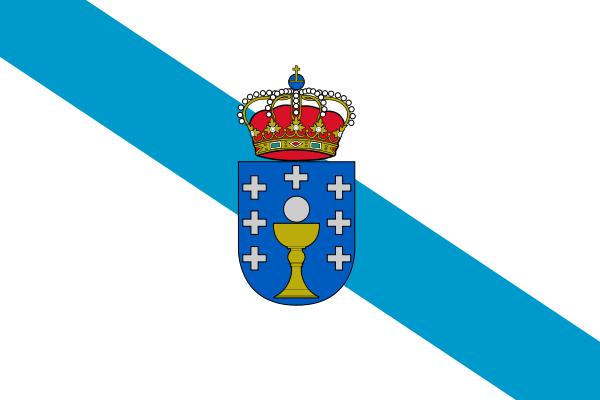 Bandera-galicia-2