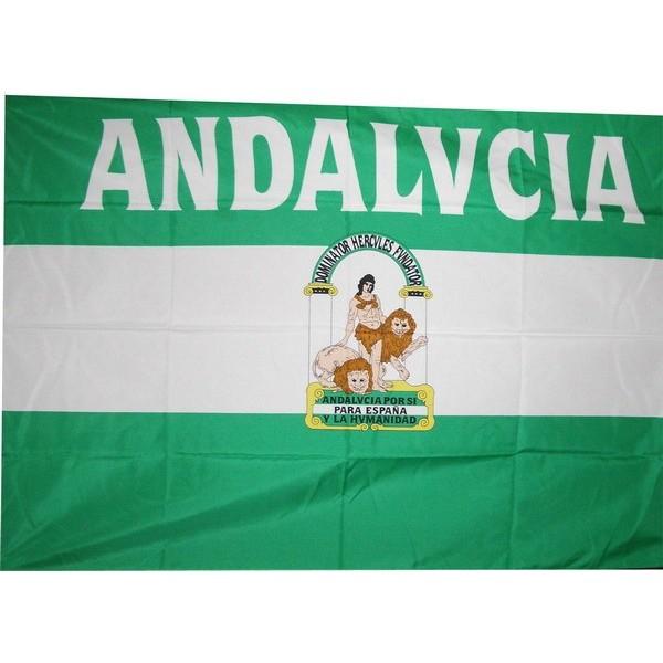 bandera-andalucia 2