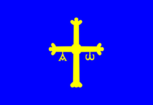 bandera-asturias-6
