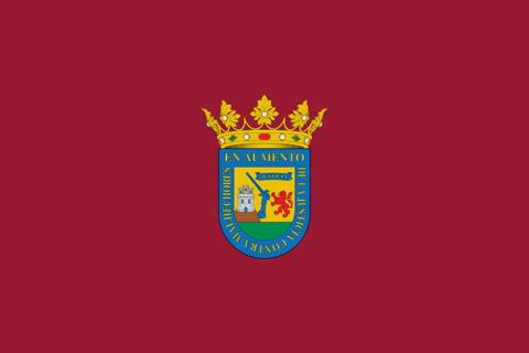 bandera_de_alava