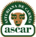 Logotipo ASCAR.jpg