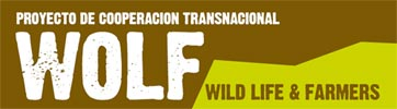 proyecto-wolf-wild-life-farmers-20100907141545