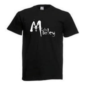 Camiseta Lobo Marley-06