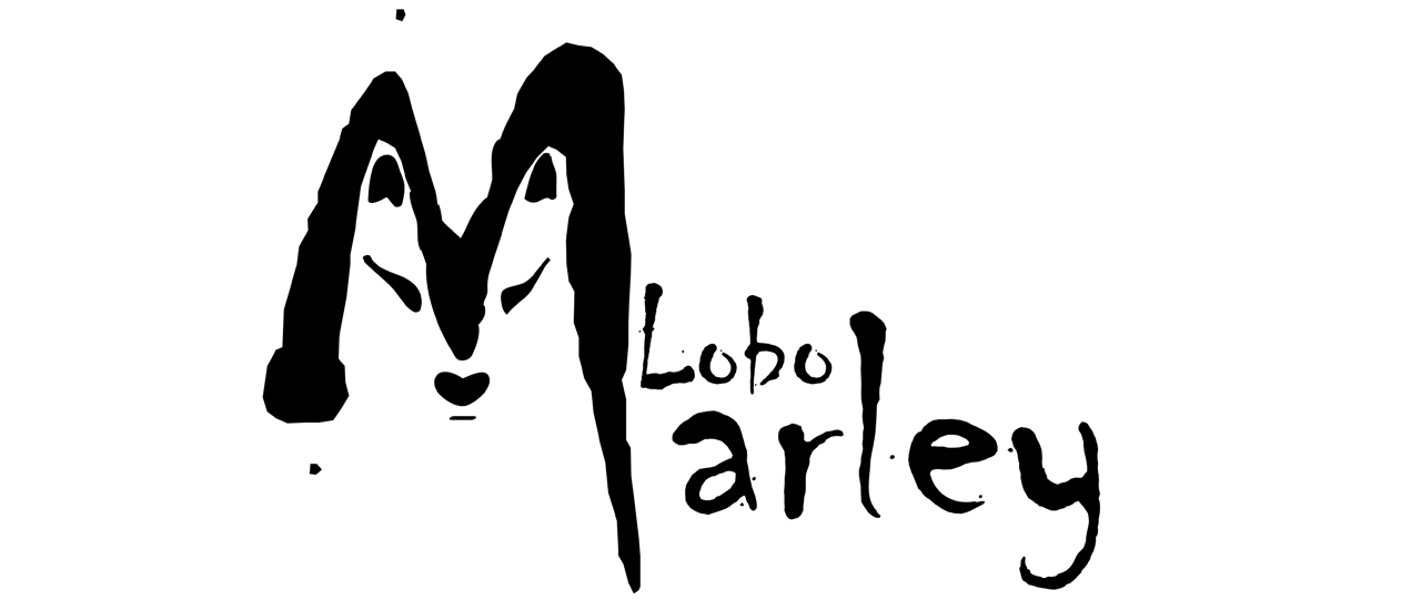 Lobo-Marley-logo-home